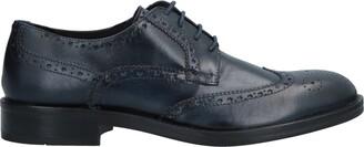 Trussardi Lace-up shoes