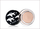 Creaseless Cream Eyeshadow/Liner Cream Shadow/Liners That Stay Put!