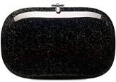 Thumbnail for your product : JEFFREY LEVINSON Elina Plus Iridescent Clutch