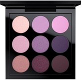 M·A·C MAC 'Purple Times Nine' Eyeshadow Palette