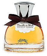 Mistral Balinese Vanilla Eau de Parfum