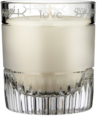 Waterford Ogham Candle (480G)
