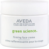 Aveda 'Green Science(TM)' Firming Face Creme