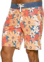 Reef Hippie Flower Boardshort