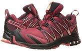 Salomon XA PRO 3D CS WP Women's Shoes