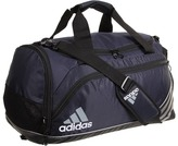 adidas Team Speed Duffel - Small