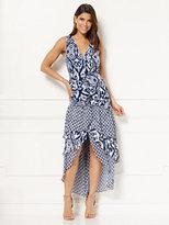 New York & Co. Eva Mendes Collection - Sarita Dress