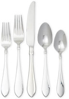 Oneida 20-Piece Vertex Flatware Set