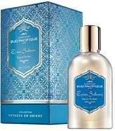 Comptoir Sud Pacifique Comptoir Sud Pacif iQue Epices Sultanes Eau De Parfum, 100 ml