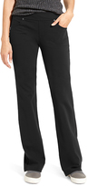 Athleta Black Bettona Classic Pants - Plus Petite & Tall Too