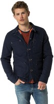 Tommy Hilfiger Layered Field Jacket