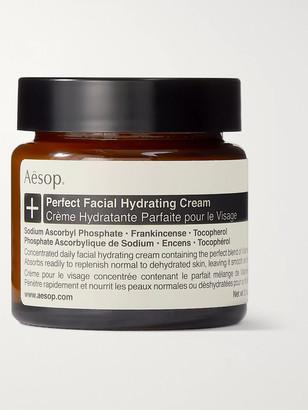 Aesop Perfect Facial Hydrating Cream, 60ml