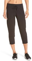 Zella Women's 'Transition 2' Crop Pants