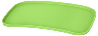 Green Sprouts Mini Platemat - Green