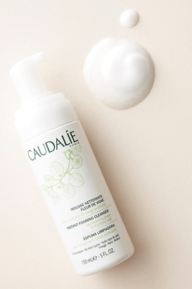 CAUDALIE Instant Foaming Cleanser By in White