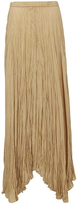 Joseph Nanco Maxi Skirt