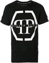 Philipp Plein Raitaro T-shirt