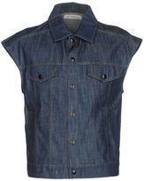 Leitmotiv Denim outerwear