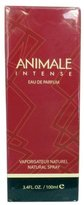 Perry Ellis Animale Intense Eau De Parfum Spray for Women, 3.4-Ounce