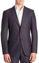 Theory Malcolm Suit Jacket