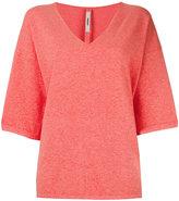 Humanoid Cilly sweatshirt