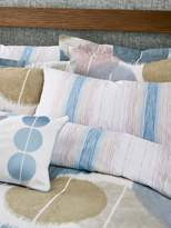 Harlequin Circulo Housewife Pillowcase Pair