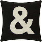 Jonathan Adler & Cushion