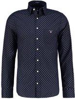 Gant Shirt Navy