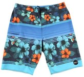 O'Neill Hyperfreak Essence Board Shorts (Big Boys)