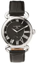 Links of London Driver British Watch