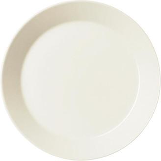 Iittala Teema Salad Plate - White