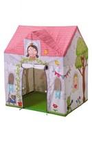 Haba Toddler 'Princess Rosalina' Play Tent