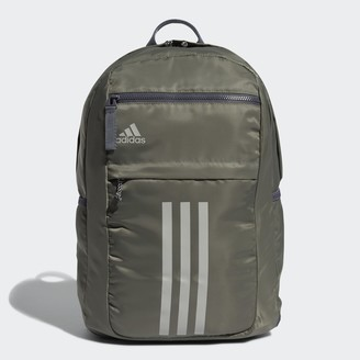adidas League 3-Stripes Backpack