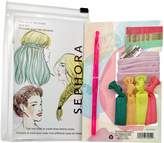 Sephora The Art Of Braid Hair Kit
