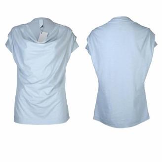 Format Tjek Shirt Cotton Hemp - grey / XS