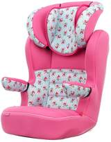 O Baby Obaby Cottage Rose Group 23 Car Seat