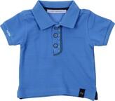 Daniele Alessandrini Polo shirts - Item 12126413