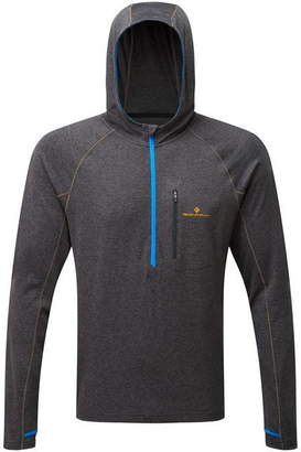 Ronhill Ron Hill Momentum Victory Hoody Mens