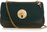 See by Chloe Louis leather cross-body bag