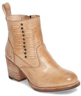 Bed Stu Women's Shrill Bootie