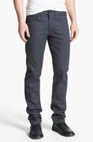 J Brand 'Tyler' Slim Fit Jeans (Slate Resin)