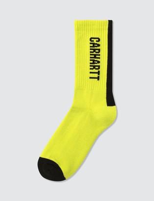 Carhartt Work In Progress Turner Socks
