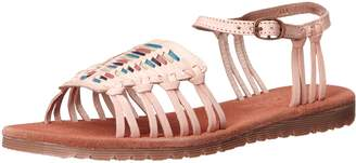 Coconuts by Matisse Women's Suki