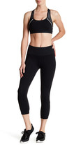 Lorna Jane Action Core Capri