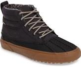 Vans Sk8-Hi Del Pato Sneaker (Men)