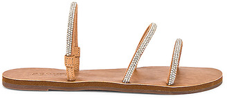 Schutz Inezita Sandal