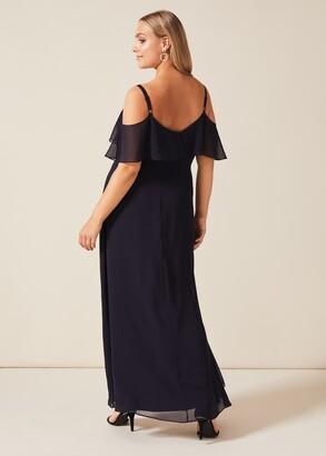 Phase Eight Wynter Maxi Dress
