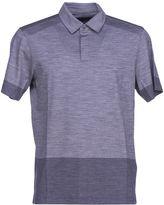 Z Zegna Z-zegna Classic Polo Shirt