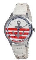 Boum Marin Collection BM1705 Women's Watch