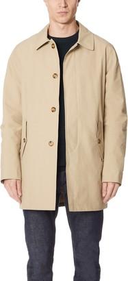 Baracuta G10 Jacket